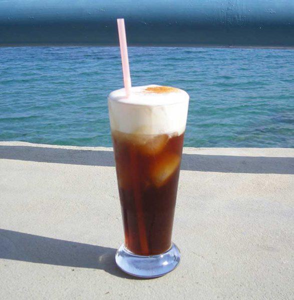 freddo-cafe-frappe-grec