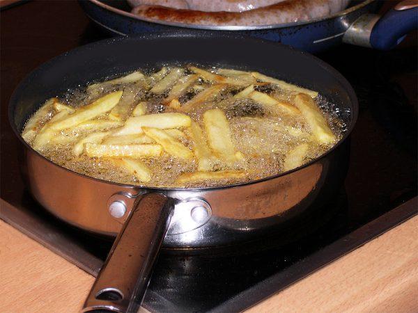 patates-1