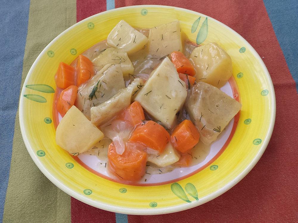 recette-artichauts-1