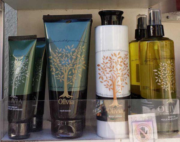 cosmetiques-grecs-olivia