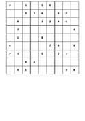 jeux pdf