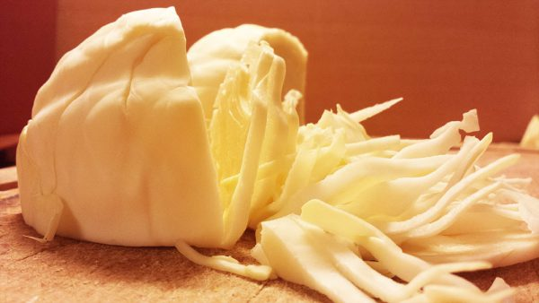 salade-chou-2