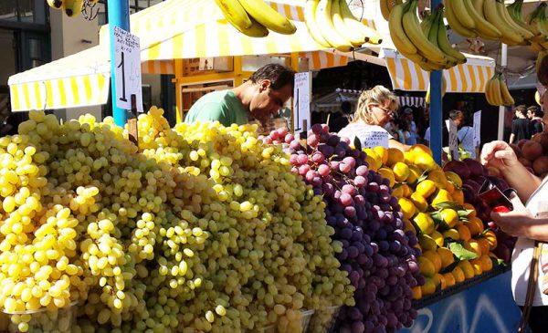 stafilia-raisins